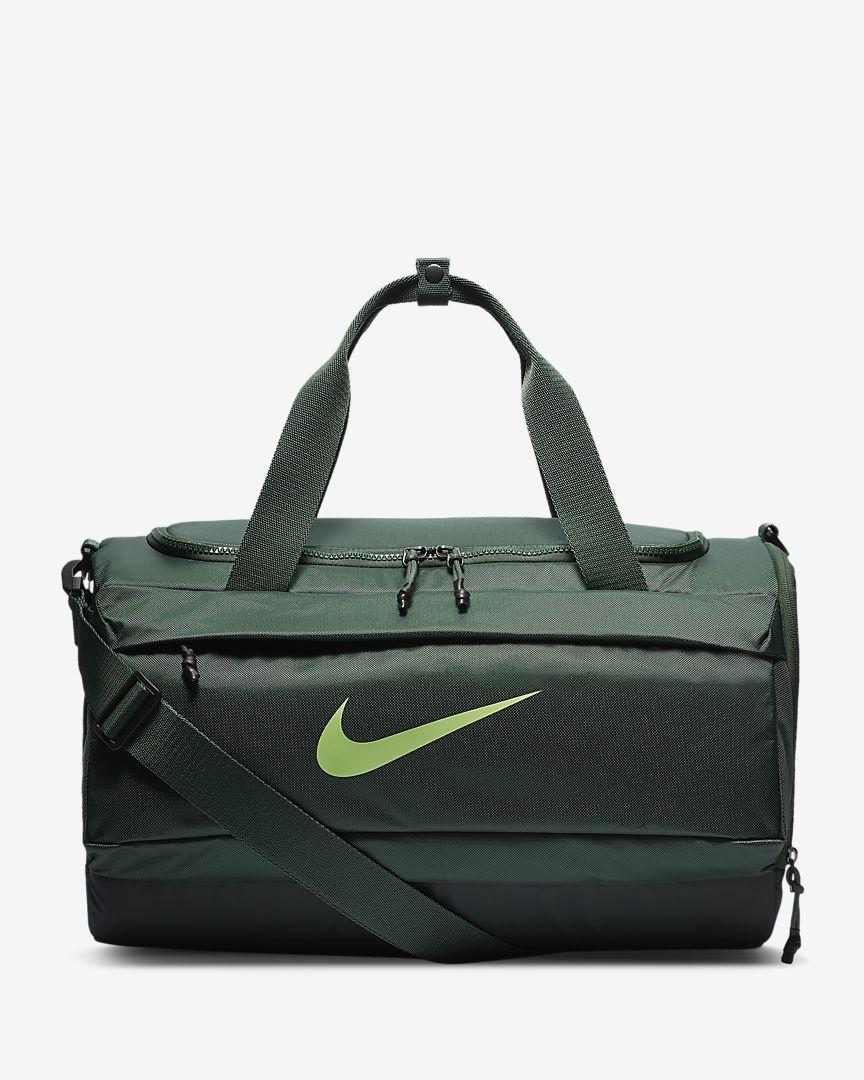 Nike - Nike Vapor Sprint Kinder-Sporttasche - 1