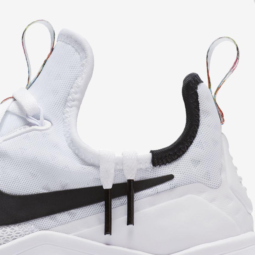 Nike Free Tr 8 Esagono Bianco bUh1qXRpj