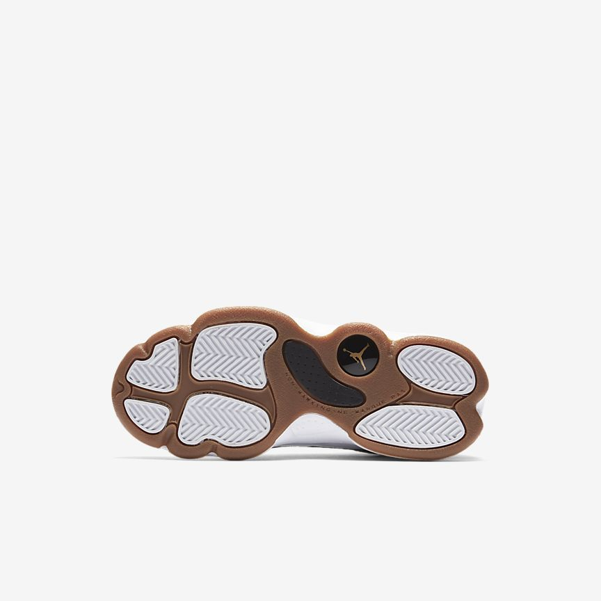 Scarpe Nike Tipo 13 Bambini Scarpe Da Ginnastica 8yeuMK