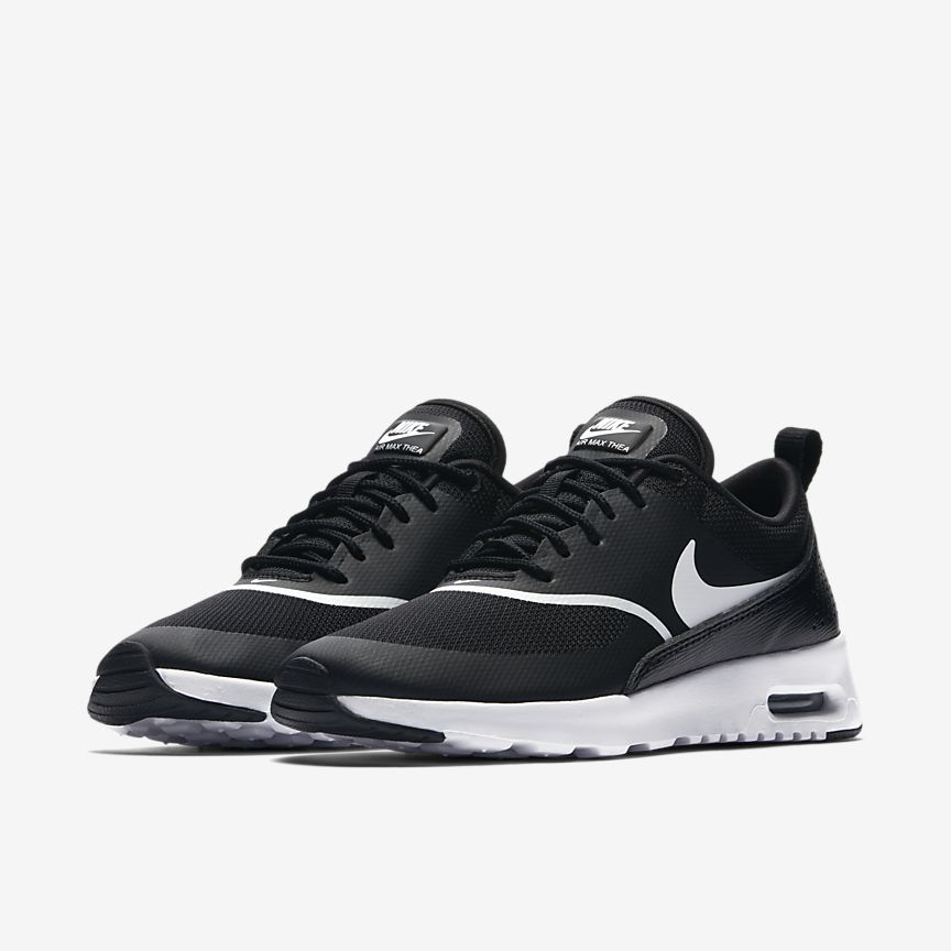 Scarpe Vendita Nz Delle Donne Nike OZYqE
