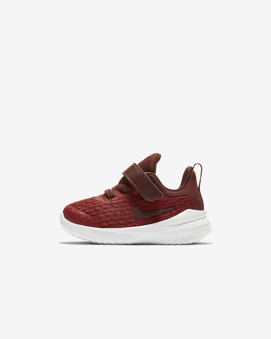 Nike - Nike Rival Schuh für Babys und Kleinkinder - 1