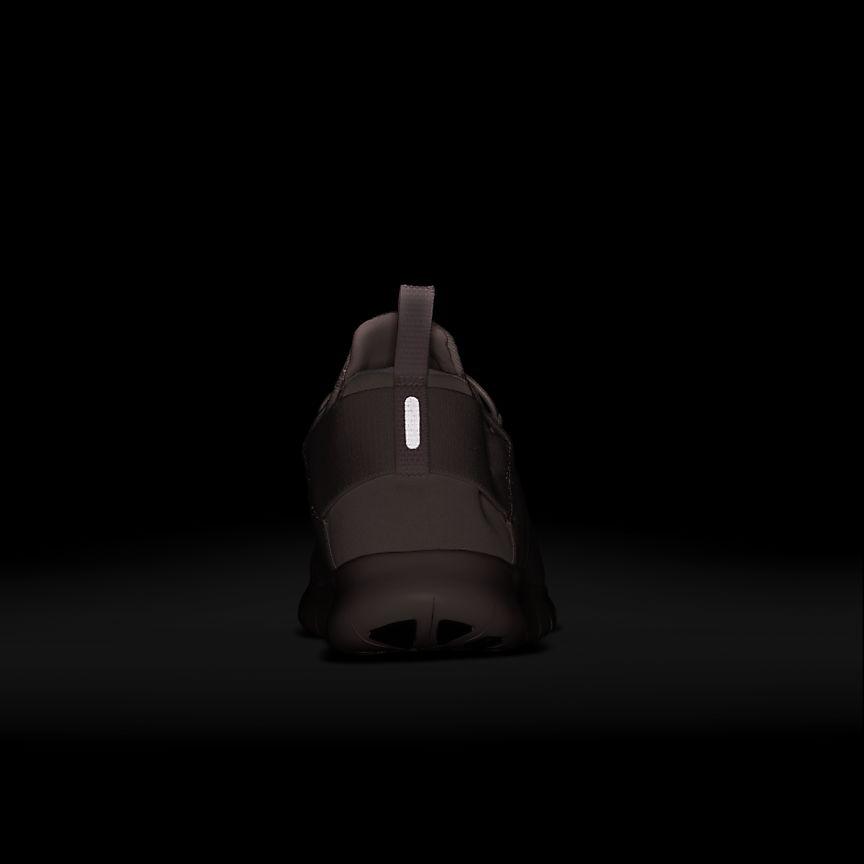 Nike Free Rn Pendler 2017 Kvinner Løpesko J9gcbi5Zi