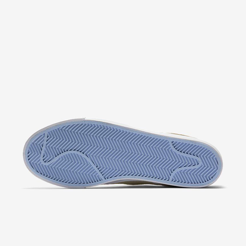 Nike Zoom Sb Stefan Janoski Lienzo 2TDlyoMo