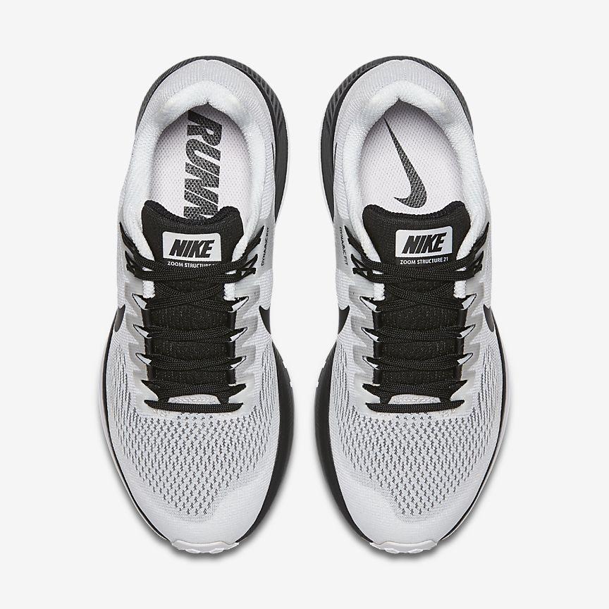 Nike Air Zoom Structure 21 Gjennomgang Kvinners Ryggsekker xHXG2jQyz5