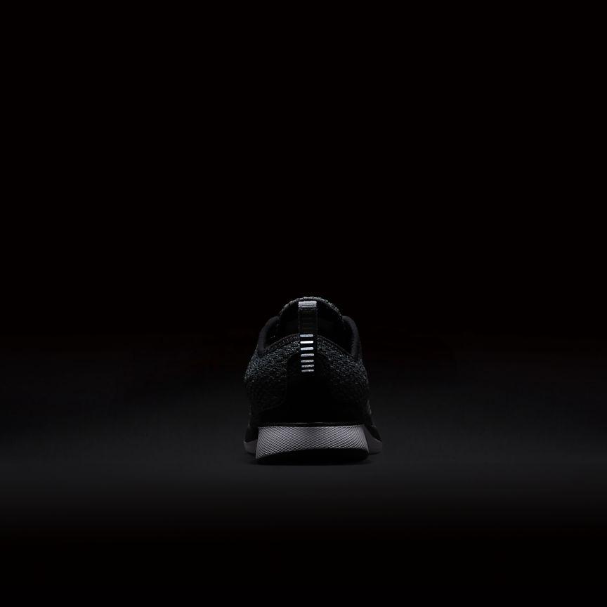 Sko Størrelse 11,5 C Gutter Nike