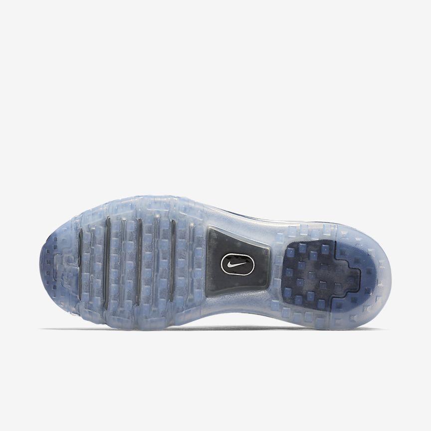 Zapatillas Nike 2016 Mujeres De Kj9Z8L