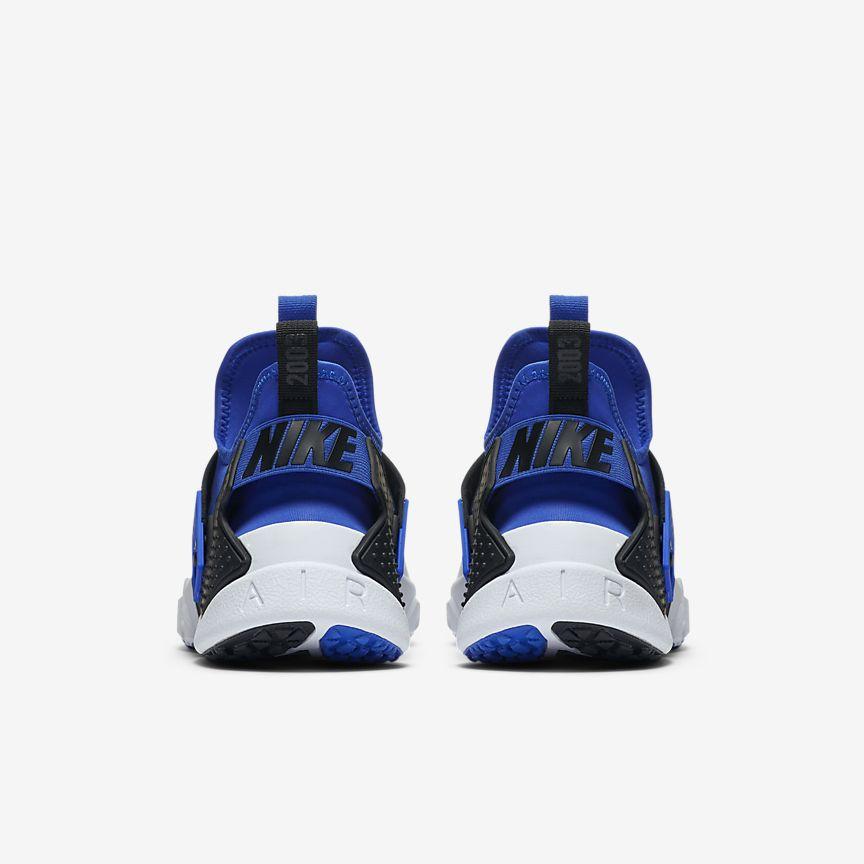 Nike Huarache Aria Premio Deriva Il Fitness TMZb3