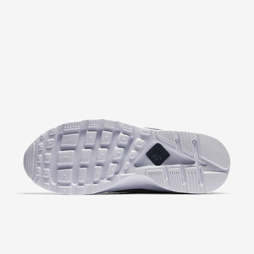 Nike Huarache Donne Ultra uqIoser1oZ