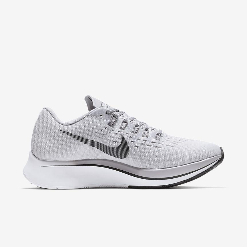 Nike Zoom Volare Scarpe Da Corsa Delle Donne - Sp14 67huBsNjt