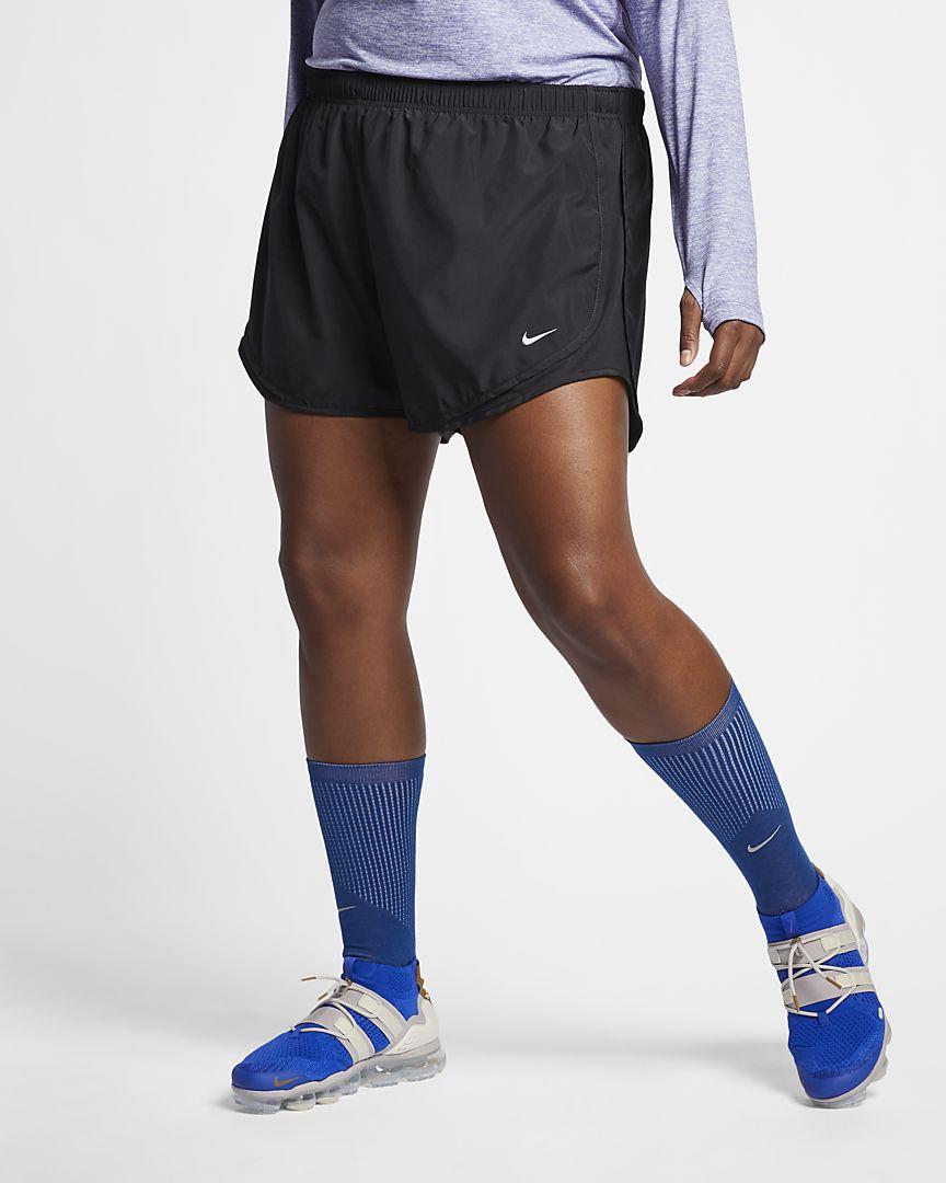 Scarpe Nike Il Formato Della Vita 10 Delle Donne QrTUbMPxH
