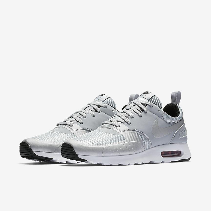 Good deals sneakers