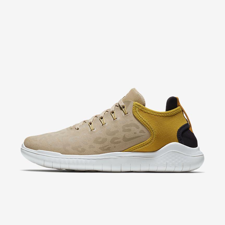 Nike Trainer Libero Della Cinghia Ghepardo 5.0 Delle Donne PHOvE