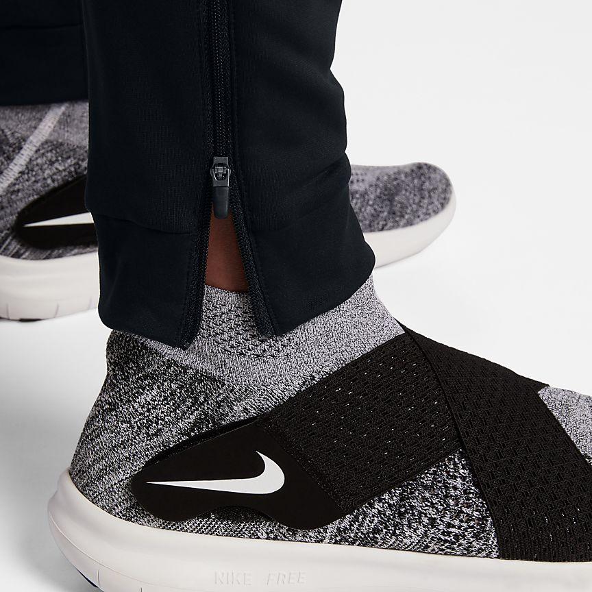 Biancheria Intima Termica Nike gncP4WRbpT