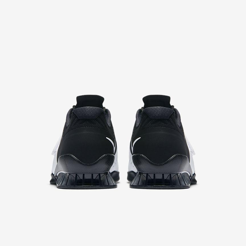 Zapatos De Levantamiento De Pesas Mujer Nike Uk k13dFRcWe