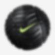 Low Resolution Μπάλα ανάκαμψης Nike