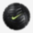 Low Resolution NIKE RECOVERY BALL