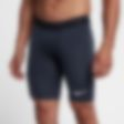 "Low Resolution Nike Pro Men's 6"" Training Shorts"