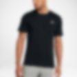 Low Resolution T-shirt Nike Sportswear för män