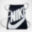 Low Resolution Nike Sportswear Heritage Gymsack