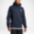 Low Resolution Nike Sportswear Club Fleece hettegenser