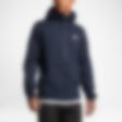 Low Resolution Nike Sportswear Club Fleece Hoodie