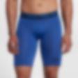 Low Resolution Nike Pro Trainingsshorts van 15 cm voor heren