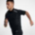 Low Resolution Męski bezrękawnik do biegania Nike AeroLoft