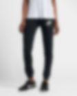 Low Resolution Dámské kalhoty Nike Sportswear Gym Vintage