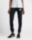 Low Resolution Pantalones para mujer Nike Sportswear Gym Vintage