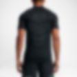 Low Resolution Nike Pro HyperCool Men's Short-Sleeve Top
