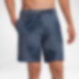 "Low Resolution Hurley Phantom Steady Men's 18.5"" (47cm approx.) Walkshorts"