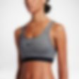 Low Resolution Nike Classic Padded  Women's Medium-Support Sports Bra
