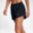 Low Resolution Nike Tempo  Women's Running Shorts