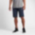 Low Resolution Nike Sportswear Herrenshorts