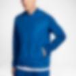 Low Resolution Jordan Jumpman Younger Kids' Taped Puffer Jacket