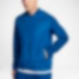 Low Resolution NikeCourt Rafa Men's Tennis Jacket