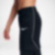 Low Resolution Nike Dry Essential Basketbalshorts van 25,5 cm voor dames