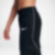 """Low Resolution Nike Dry Essential Women's 10"""" Basketball Shorts"""