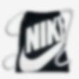 Low Resolution Nike Sportswear Heritage Gymtas