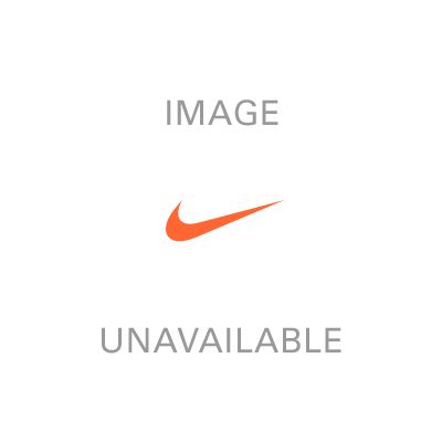 Low Resolution Nike Classic Swoosh Futura Damen-Sport-BH mit mittlerem Halt