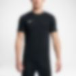 Low Resolution Nike Dri-FIT Academy Men's Football Top