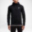 Low Resolution Felpa con cappuccio Nike Sportswear Club Fleece