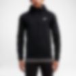 Low Resolution Nike Sportswear Club Fleece hettegenser