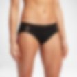 Low Resolution Hurley Quick Dry Boy Shorts Damen-Surfhose