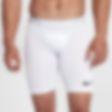 Low Resolution Ανδρικό σορτς προπόνησης Nike Pro 15 cm