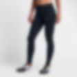Low Resolution Nike Essential Lauf-Tights mit halbhohem Bund für Damen