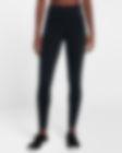 Low Resolution Γυναικείο ψηλόμεσο κολάν προπόνησης Nike Sculpt Lux