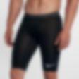 Low Resolution Nike Pro Trainingsshorts voor heren