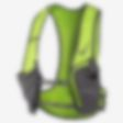 Low Resolution Veste sans manches de course Nike Hydration