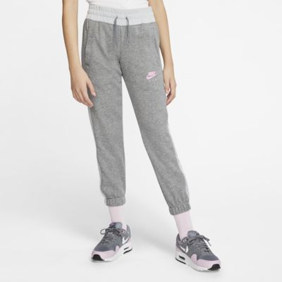 Nike Air Older Kids' (Girls') Trousers